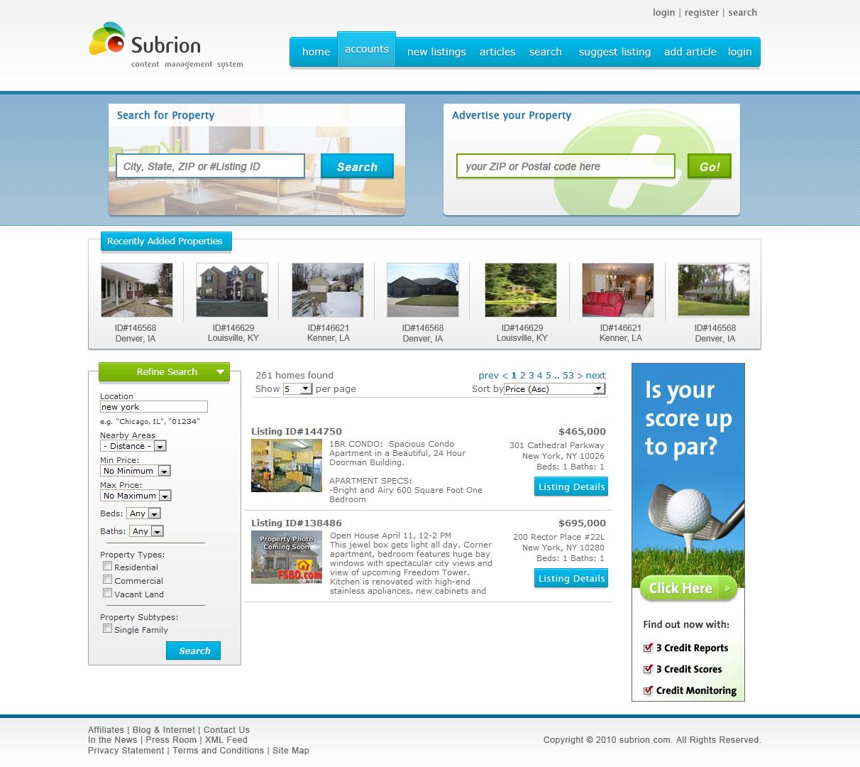 web design esyndicat directory software directory script business directory software link. Black Bedroom Furniture Sets. Home Design Ideas